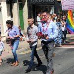 Lancaster Pride