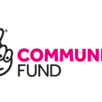 Red Rose Recovery Awarded Funding From The National Lottery Community Fund!