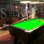 Lancaster Men's Group Taking a Different Approach