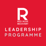 Leadership Programme Launch